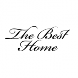 The Best Home