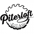 Piterloft